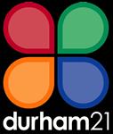 File:Durham21logo.jpg