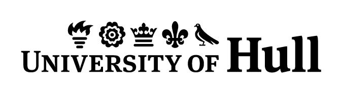 File:Uni-Hull-logo.jpg