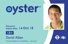 File:Oyster.jpg