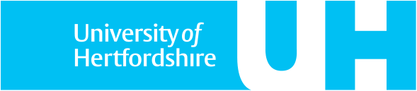 File:University-of-Hertfordshire-logo.png