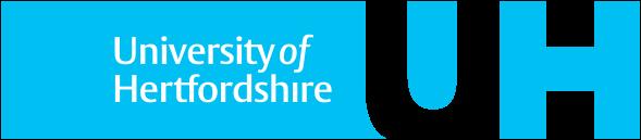 File:University-of-Hertfordshire-logo.png