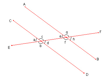 File:Basic parallel line angles diagram.jpg
