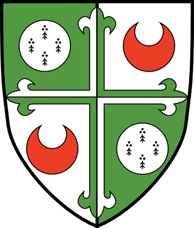File:Girton crest.png