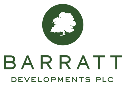 File:Barrattlogo.png