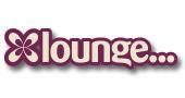File:Lounge(small).jpg