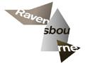 Ravensbourne_logo_120x90.jpg