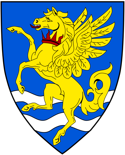 File:Robinson crest.png