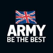 File:Army avatar.jpg