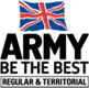 File:Army be the best.png