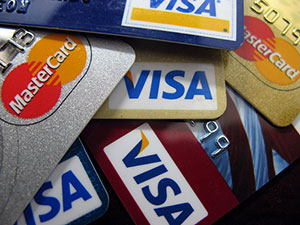 File:Credit-cards.jpg