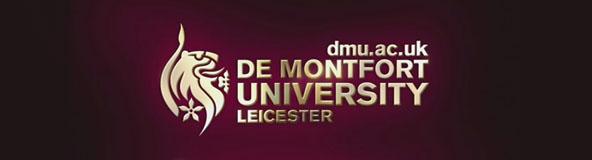 File:DMU Banner.jpg