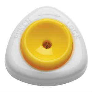 File:EggPiercer.jpg