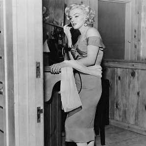 File:Marilyn Monroe 1953 art.jpg