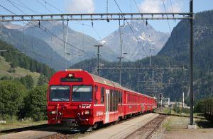 File:578468 swiss mountain train.jpg