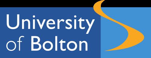 File:Bolton-Uni-logo.png