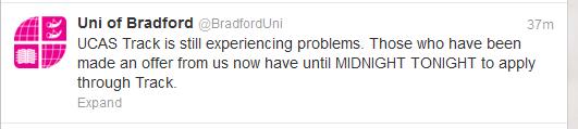 File:Bradford tweet.png