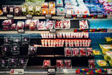 File:Foodshopping.jpg