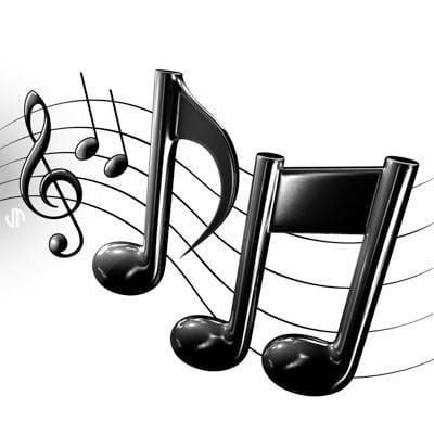 File:Musictsr.jpg