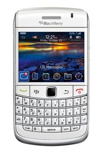 File:BLACKBERRY-BOLD-9700.jpg