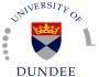 File:Dundee directory.jpg