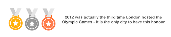 File:Olympic image-69.png