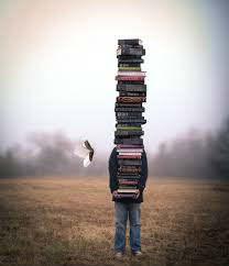 File:Uni books.jpg