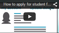 File:Apply for SF.png