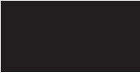 File:Edge Hill University logo.png
