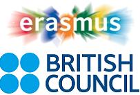File:Erasmus bc logo.PNG