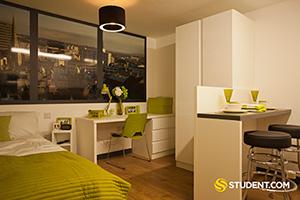 File:V3 Studio-En-Suite-1-copy.jpg