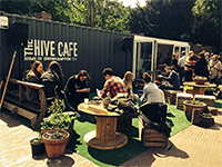 File:Hive cafe2.png