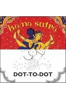 File:Karma sutra dot to dot.jpg