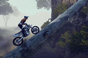 File:Trialsfusiongame.jpg