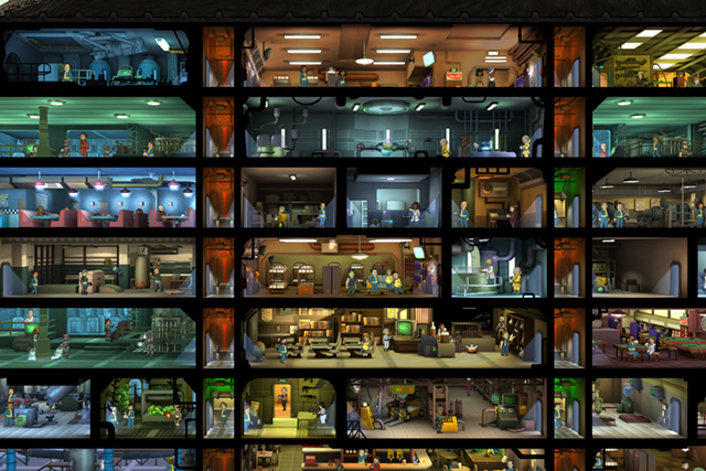 File:FalloutShelterGame.jpg
