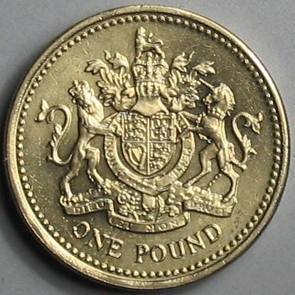 File:Pound coin.jpg