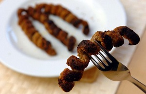 File:Turkey Twizzlers 2.jpg