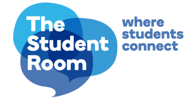File:400px-TSRLogo WhereStudentsConnect RGB Screen.png