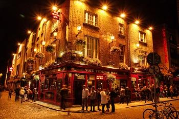 File:Edited Dublin.jpg