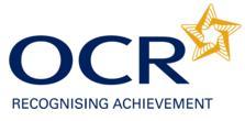 Image:OCR-logo.jpg