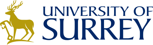 File:Surrey-uni-logo.png
