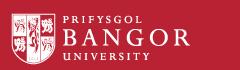 File:Bangor logo new.jpg