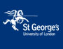 File:St Georges uni 90 x 70.jpeg