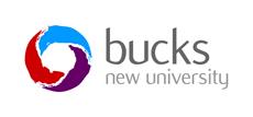 File:Bucks new uni RGB 230px.jpg