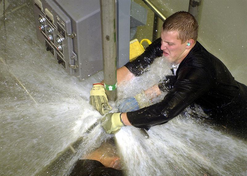 File:Emergency-Plumbing.jpg