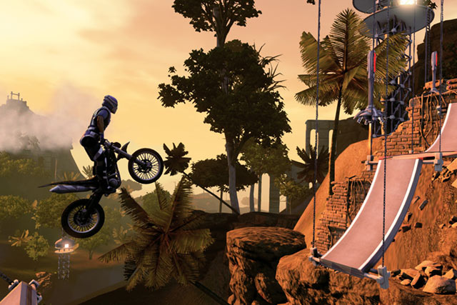 File:TrialsFusionGameImage.jpg