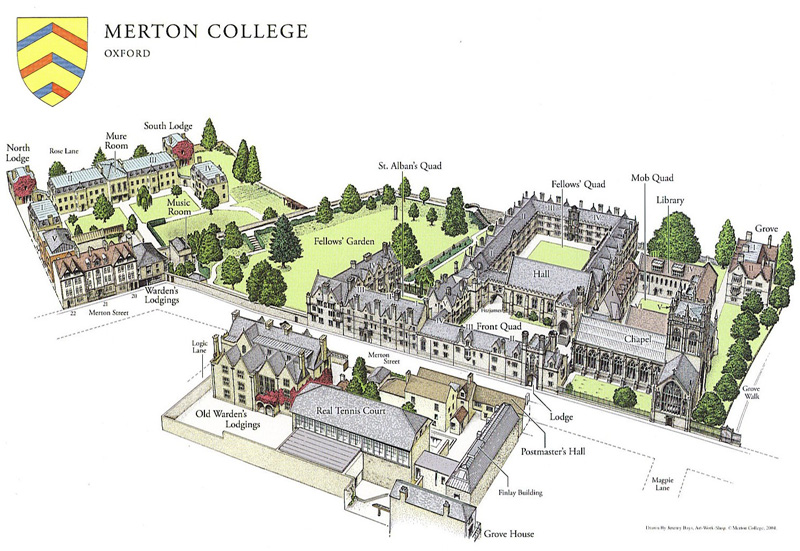 File:Merton1-map.jpg