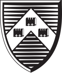 File:University of York Shield.png