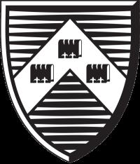 File:University of York Shield.png
