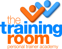 File:Thetrainingroom.png