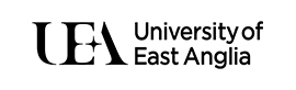 File:UEA logo.jpg
